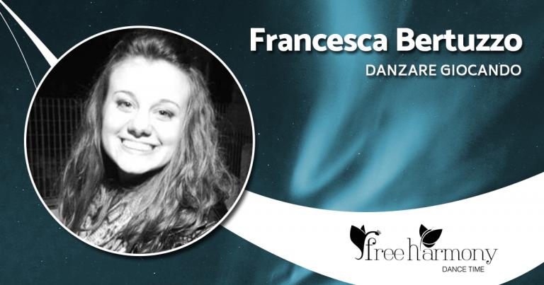 Francesca Bertuzzo